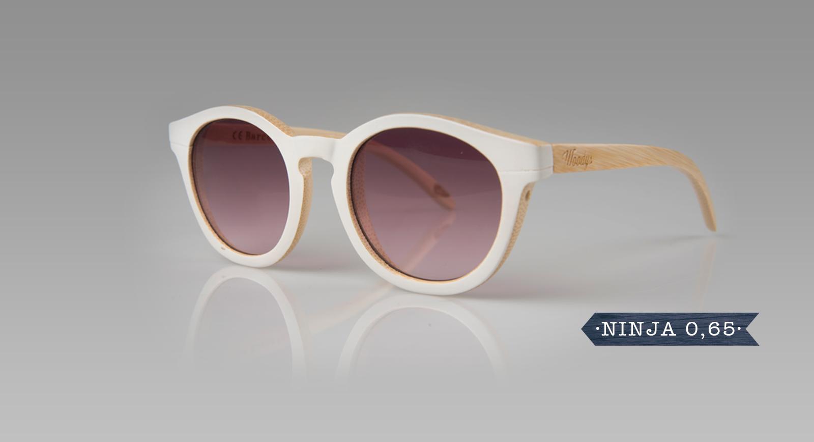 Wood sunglasses, gafas de madera, gafas madera
