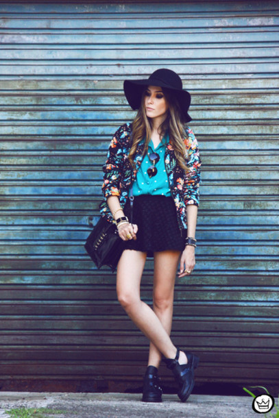 fashion coolture coat t-shirt skirt bag sunglasses shoes
