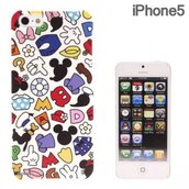 phone cover,disney case,iphone 5 case,mickey mouse