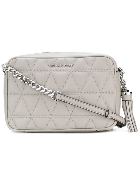 cross women bag grey