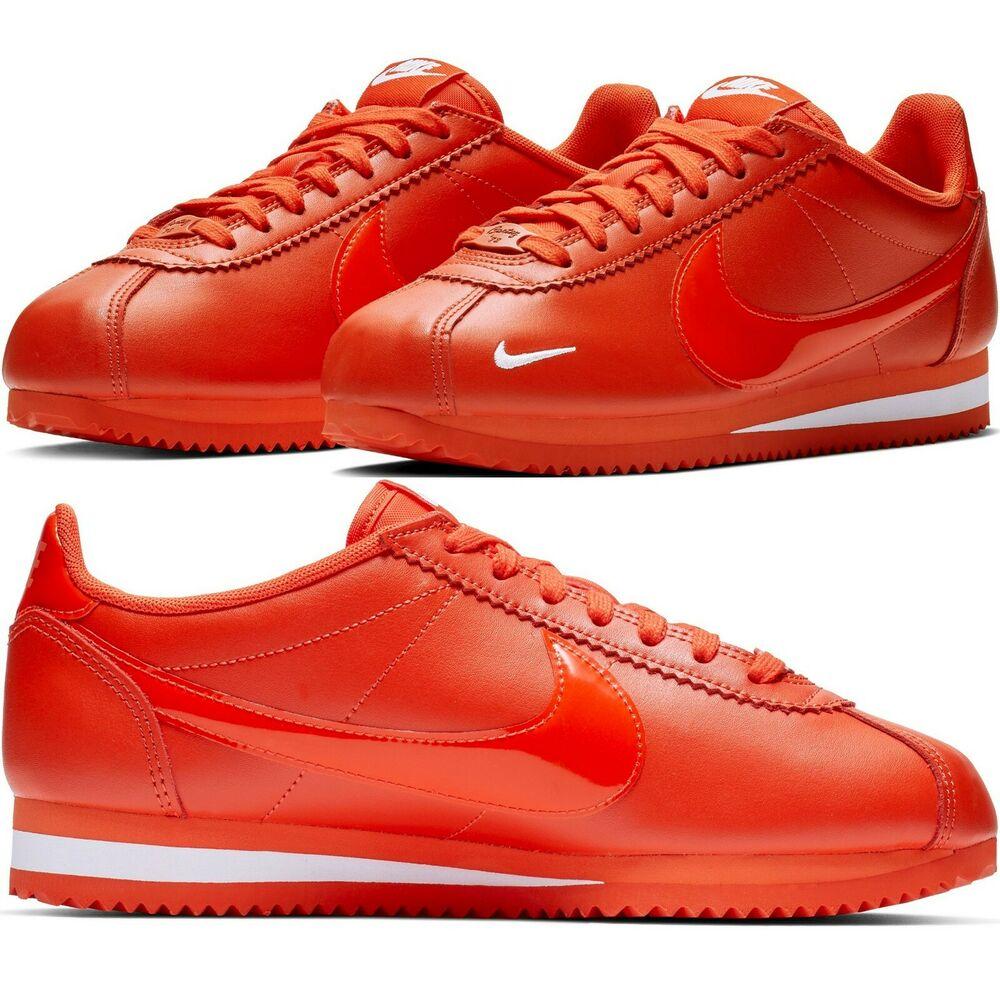 nike orange cortez factory store 16963