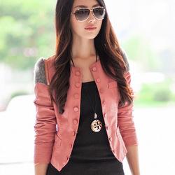 Buy jacket pink motorcycle lots from china jacket pink motorcycle wholesalers on aliexpress.com