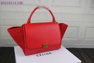 bag celine fashion luxury