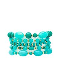 Search Results on 'bracelets': Charlotte Russe