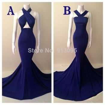 Aliexpress.com : Buy Sexy Sweetheart Vestidos de festa Mermaid formal evening dress prom dress lace appliques vestidos formales party dress long from Reliable dress lining suppliers on Suzhou dreamybridal Co.,LTD