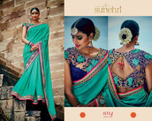 dress,zari saree,paithani sarees,paithani saree,paithani silk sarees