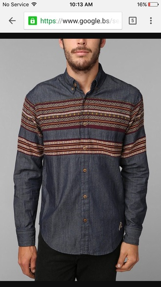 shirt colorful nike long dress jordans