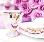 jewels,home accessory,disney,girly,mug