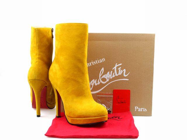 $170.49 : christian louboutin designer shoes, manolo blahnik designer shoes