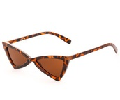 sunglasses,sunnies,glasses,cat eye,tortoise shell sunglasses,tortoise shell,Accessory,accessories,trendy,summer accessories