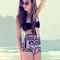 'alicia' bikini · summah breeeze · online store powered by storenvy