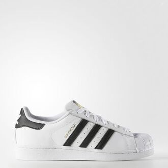 shoes sneakers adidas adidas originals