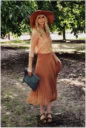 fancy tree house,red skirt,skirt