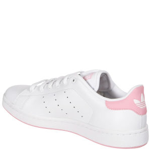 stan smith adidas women rosa