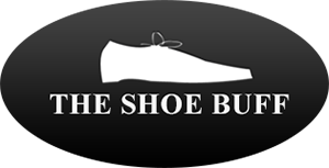 Leopard Archives - The Shoe Buff - Men's Contemporary Shoes and Footwear