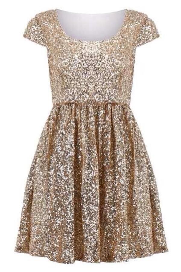 dress gold sparkle sparkly dress gold dress