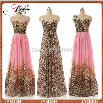 one shoulder evening dress one shoulder dresses prom dress formal dress pink dress party outfits party dress casual dress sweetheart dresses printed dress