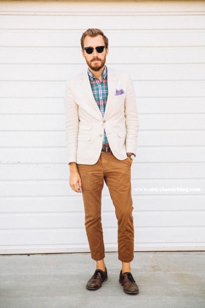 stay classic blogger shoes belt jewels sunglasses menswear