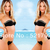 Free shipping  New Style  Noble Temperament Sexy woman's bikini with Shining Diamonds BLACK-in Bikinis Set from Apparel & Accessories on Aliexpress.com