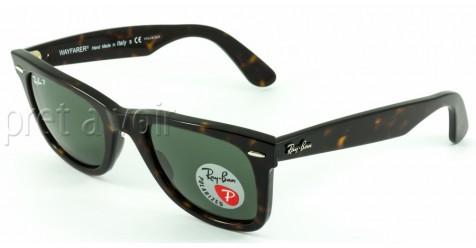 Ray Ban 2140 902/58 Sunglasses | Pretavoir