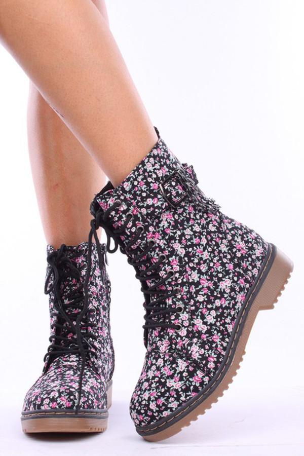 shoes boots combat boots