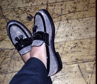 shoes mens shoes loafers