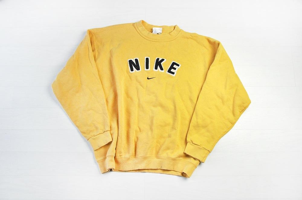 Sweater Vintage 39