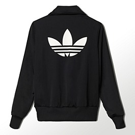 adidas Firebird Track Top | Shop Adidas