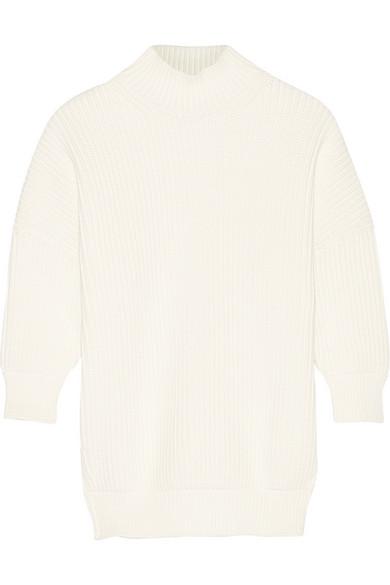 Blend turtleneck sweater