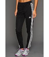 Adidas Soccer Pants Guys