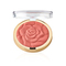 Limited edition rose powder blushes
