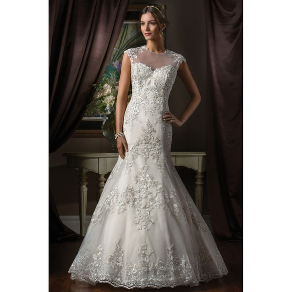 dress white wedding tulle skirt high-low dresses black dress