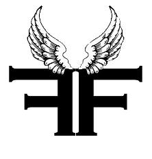 Flyfederation