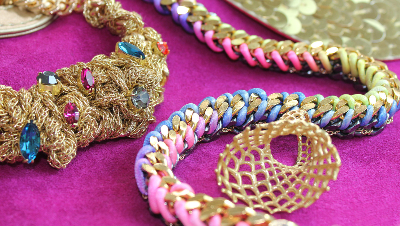 Asia fashion jewelry and accessories fair 59