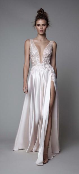 Dress Silk Silk Dress Long Dress Elegant Prom Dress As Soon As