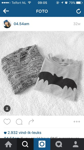 shirt batman batman shirt