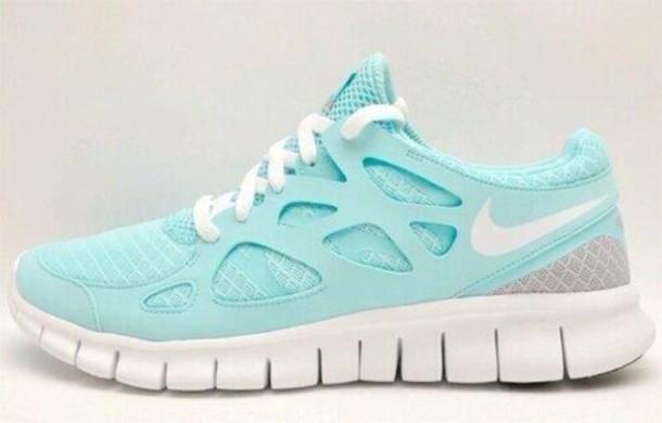 Fantastic Nike Running Flyknit Lunar1 Shoe Review Runner39s World Editor39s