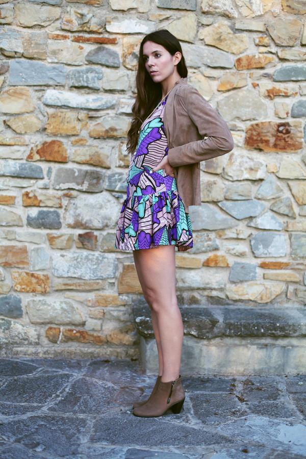 irene closet blogger jacket jewels