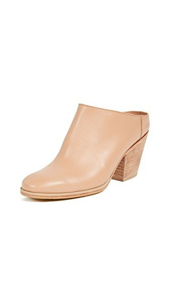 Rachel Comey mules shoes