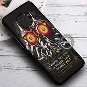 phone cover,majoras mask,video games,the legend of zelda,zelda,quote on it phone case,samsung galaxy cases,samsung galaxy s9 plus case,samsung galaxy s9 case,samsung galaxy s8 plus case,samsung galaxy s8 cases,samsung galaxy s7 edge case,samsung galaxy s7 cases,samsung galaxy s6 edge plus case,samsung galaxy s6 edge case,samsung galaxy s6 case,samsung galaxy s5 case,samsung galaxy note case,samsung galaxy note 8,samsung galaxy note 8 case,iphone case,iphone cover,iphone,iphone x case,iphone 8 case,iphone 8 plus case,iphone 7 plus case,iphone 7 case,iphone 6s plus cases,iphone 6s case,iphone 6 case,iphone 6 plus