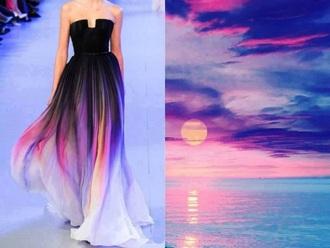 dress cut-out tumblr cut-out dress