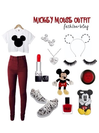 top mickey mouse mouse mickey black in white black white disney