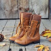 shoes,boots,brown,fall outfits,zip,brown boots,combat boots,brown leather boots,brown combat boots,beige boots,fall boots,fall boot socks,brown booties,brown shoes,fashion,fall booties,cut out ankle boots,vintage,clothes,socks,combat boots brown sweater,shoes winter,lace up boots,zip up boots,cute boots,style,cute,leather,carmel color,leather boots,combat,boots autumn,burgundy,studded shoes,cute shoes,boots combat,winter boots,autumn boots,warm,preppy,pretty,winter outfits,tumblr,indie,footwear,heirloom,tan boots,sweater,black