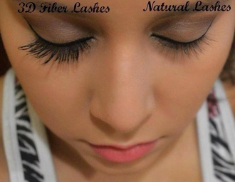 make-up youniqueproducts mascara eyelashes