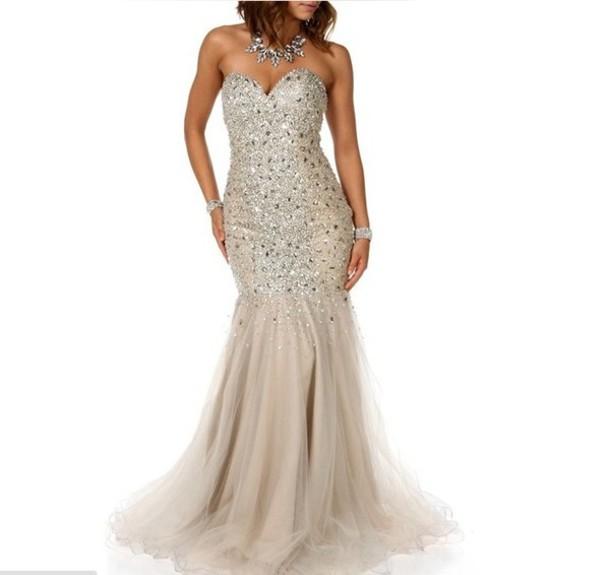 Plus Size Wedding Dresses Miami : Where to buy cheap wedding dresses in miami