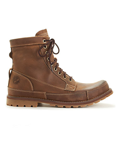 timberland boots earthkeepers stitched toe timberland