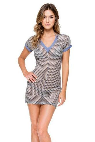 dress cover up sheer cover up