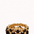 Spiked Rosette Bracelet Set | FOREVER21 - 1000050268