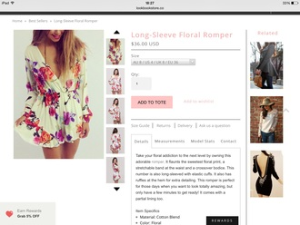 dress vintage hipster quote on it boho kimono neon girl grunge indie classy sexy tumblr summer spring alternative flowers blogger blonde hair blue eyes kayture fashion vibe fashion toast style fashion starbucks coffee floers flowered shorts flowers dress lookbook lookbookstore floreal pattern white dress oh my vogue