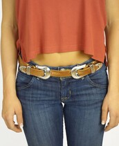 belt,brown,accessories,fashion,style,boho,summer,trendy,free vibrationz